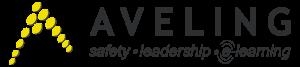 aveling_logo-horizontal_grey
