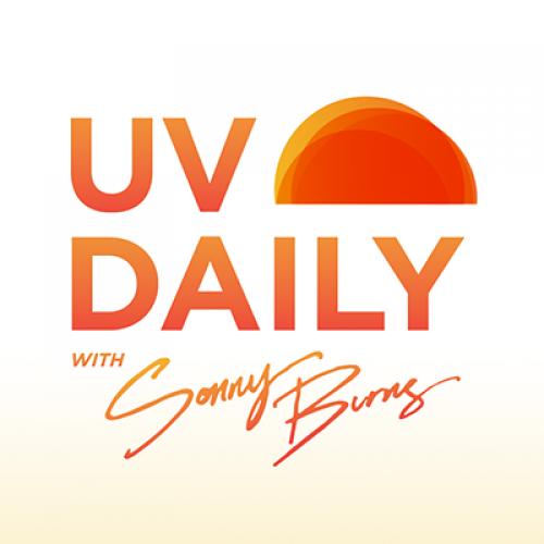 UV Daily